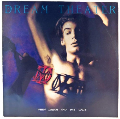 Dream_Theater_01.jpg